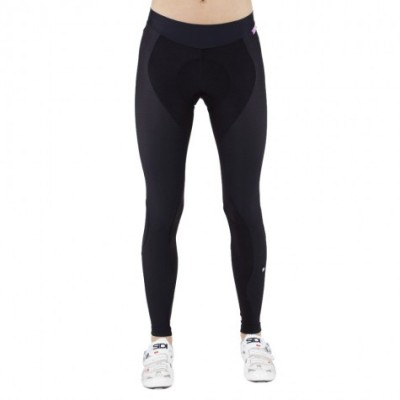 Assos lady hl 607 long tight zonder zeem