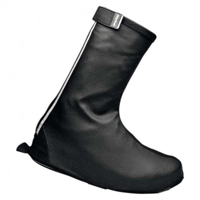 GripGrab Dryfoot overschoen S (38-39)