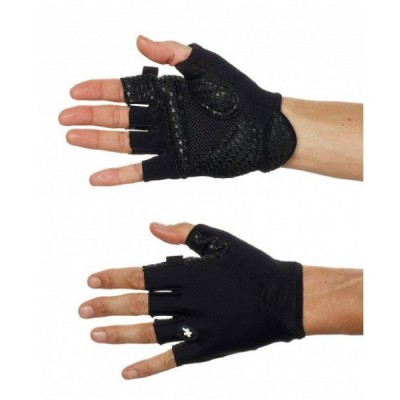 Assos Summer Gloves S7