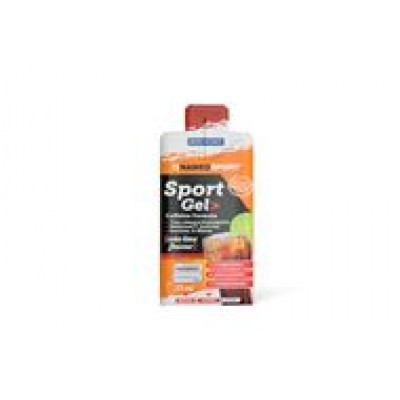 Named Sport gel 25 ML Cola-Lime