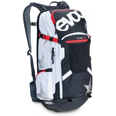 Evoc Rugzak FR Trail Unlimited 20L