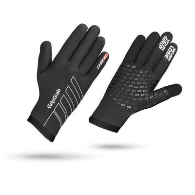 GripGrab Neoprene Handschoen