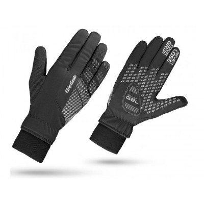 GripGrab Ride Winter Handschoen
