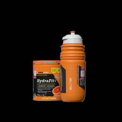 Named Hydrafit Sportdrank (Aanbieding 400 Gram)