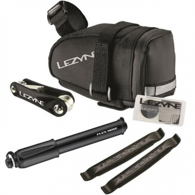 Lezyne M Caddy - Sport Kit